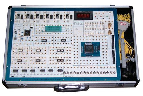 数字电路实验系列 > dice-sem数字