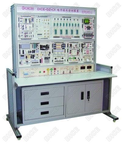 电压并联负反馈放大电路