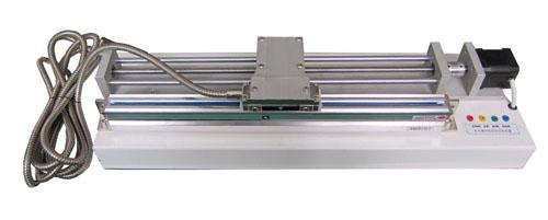 电压比较器实验; 5,电阻链分