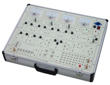 电子电工技术-启东dice品牌教学实验仪器