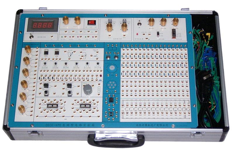 ③低频信号源:1hz-100khz